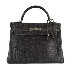 Vintage and Designer Bags - For Sale at Hermes Kelly Bag, Hermes Birkin, Virtual Fashion, Classic Style, Classic Fashion, Luxury Bags, Dress Codes, Evening Bags, Luxury Branding