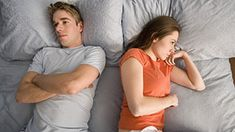 Emotional Affairs - Recognizing and Coping With Emotional Infidelity