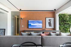 Loft Design, House Design, Pooja Rooms, Home Cinemas, Finding A House, Apartment Design, Interior Design Living Room, Interior Architecture, Sweet Home