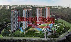 http://www.newlaunchonline.com.sg/principal-garden-showflat/