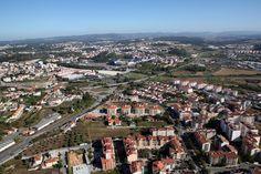 Reabilitação e Revitalização Urbana com novo instrumento de apoio financeiro  #reabilitacao #urbana #imobiliario #blog #apoio #leiria #portugal