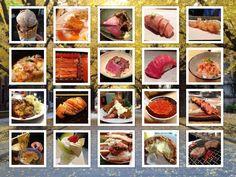 กินเช้าจรดเย็น ณ โตเกียว......รีวิวอาหารเช้าที่ตลาดปลา Tsukiji และราเมง Rokurincha - Pantip