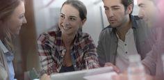 10 claves para convertirte en un profesional de la comunicación digital
