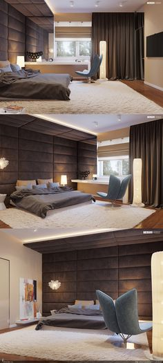 Interior Kamar Tidur Barcelona  472 best modern bedrooms images modern bedroom