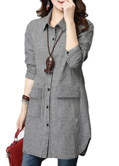 m.lulugal.com Tunic-Dresses-For-Fall-vc-133-1.html