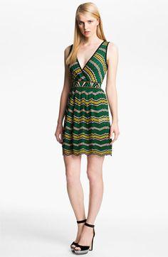 coctail dresses Oakland
