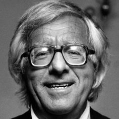 Don't think. Thinking is the enemy of creativity. It's self-conscious, and anything self-conscious is lousy. You can't try to do things. You simply must do things. - Ray Bradbury #creativity #quotes