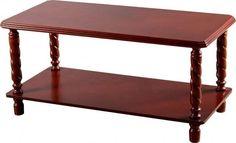 Brunton Long John Coffee Table Mahogany  https://www.tradepricefurniture.co.uk/brunton-long-john-coffee-table-mahogany.html