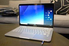 https://www.ebates.com/r/AHMEDR148?eeid=28187 Samsung's Notebook 9 Pen is a reasonably capable… https://www.booking.com/s/35_6/b0387376