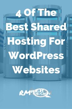 When starting a new website, one of the most important steps to consider, is where are you going to host it. In the beginning, when you are first starting, and you have no traffic to speak of, you may want to go with shared hosting as it is less expensive.