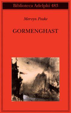 Gormenghast, Adelphi, 2005