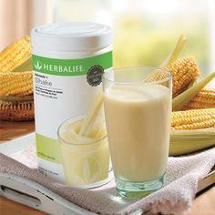 Shakes Nutricionais - 550g - 21 Porções