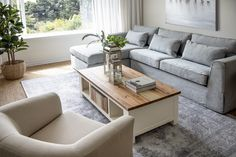 Made for you in your choice of slipcover fabrics, the Manhattan range combines the convenience and value of slipcovers with a simple but cosy design. Corner Couch, Quality Furniture, Slipcovers, Manhattan, Cosy, Modern Design, Fabrics, Room Decor, Cushions