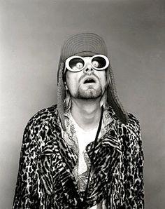 // Kurt