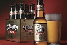 26 best domestic beers images liquor ale beer brewing rh pinterest com