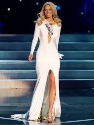 evening gown,miss alaska,miss usa,2013