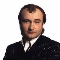 Listen to Phil Collins on Jango Radio. Jango is personalized internet radio that helps you find new music based on what you already like. Unlimited listening, only 1 ad per day.