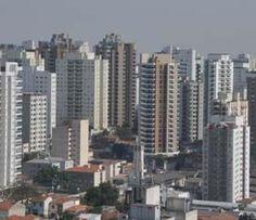 No dia 19/11, foi divulgado pela Câmara Municipal de São Paulo texto do Substitutivo ao Projeto de Lei n° 272/2015, que trata da nova Lei de Zoneamento.