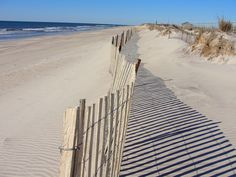 Robert Moses State Park Beach is an ocean beach, that is a short drive from  my home on the south shore of LI., NY.