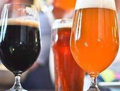 Craft Breweries Share Their Homebrew Clone Recipes - American Homebrewers Association