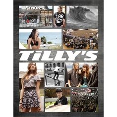 Tilly's : Extra 30%-70% off Clearance  http://www.mybargainbuddy.com/tillys-extra-25-off-red-tag-shoes-and-kids-clothes