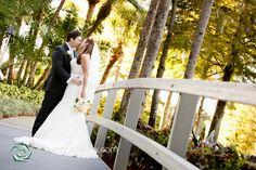 hyatt regency grand cypress wedding photos | orlando wedding photographers