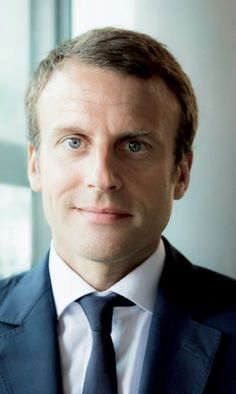 Emanuel Macron, Beaux Couples, Brigitte Macron, Jean Michel, Hottest Politicians, Prince Charming, Aesthetic Anime, Cool Pictures, Hot Guys