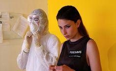 Furtados Brothers' Fluorescence is addictive - http://www.cottonfreaks.com/wp-content/uploads/2015/08/FurtadosBrothers_feat-1024x629.jpg