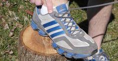 Ayakkabınızdaki Fazlalık Bağcık Deliği İşte Bu İşe Yarıyor. Neden Bana Kimse Söylemedi? Zekice Bir Buluş!