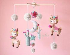 Llama Plush Toy Alpaca Plushie Ecru Llama Stuffed Toy Llama | Etsy