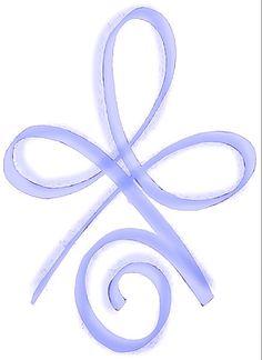 Zibu symbol for friendship