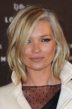 7 Celebrities' Frugal Beauty Tips - Daily Makeover