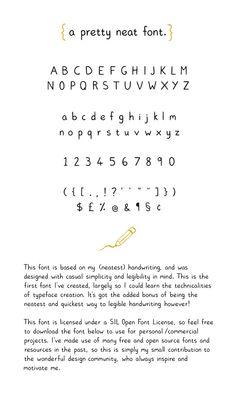 Pretty Neat Free Font C.vy Pretty Neat Free Font, Save Images Pretty Neat Free Font cx Pretty Neat Free Font, C. Cute Handwriting Fonts, Handwriting Template, Handwriting Examples, Perfect Handwriting, Handwriting Practice, Improve Handwriting, Handwriting Worksheets, Beautiful Handwriting Alphabet, Handwriting Styles To Copy