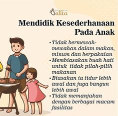 Pin by dhialova ❤️ on Anak # Parenting Kids And Parenting, Parenting Hacks, Laughing Funny, Hadith Quotes, Social Trends, Islamic Inspirational Quotes, Humor, Life Lessons, Life Quotes
