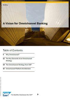 Vision Omnikanal Banking
