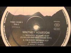 Redd foxx death whitney houston s open casket photos for House music 1993