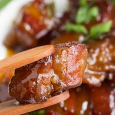 Sweet and tender, Pork Belly Burnt Ends recipe are smoked low and slow until each bite is a nugget of super condensed flavor. Pork Belly Recipes, Lamb Recipes, Sausage Hashbrown Breakfast Casserole, Pork Belly Burnt Ends, Traeger Recipes, Braised Short Ribs, Beef Tips, Grilled Pork, Pork Dishes