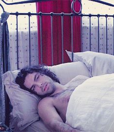 """doffiepoldark: """" mindofelizabeth: """" """"No, y/n, please stay. Call in sick and crawl back in bed with me."""" """"Aidan, I-"""" He gave you a pouty face, you sighed in defeat. He smiled and pulled you down on the..."""