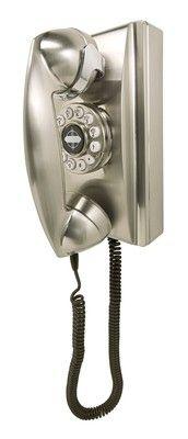 Antique/Vintage Telephones