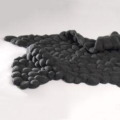 Pebbles Carpet