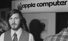 This is a rare 22 minute presentation given by Steve Jobs in (ca.) 1980 on what Apple is all about.