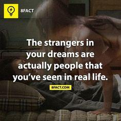fucking random stranger