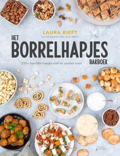 No bake stroopwafel cheesecake - Laura& Bakery Tapenade, High Tea Sandwiches, Cream Lemon, Tapas, Bruschetta, Lemon Curd Cake, Vanille Cupcakes, Cookie Dough Fudge, Feta