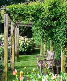 INA'S GARDEN - Mark D. Sikes: Chic People, Glamorous Places, Stylish Things