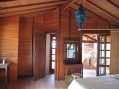 Casa com 210m2 próximo de belas praias.  Veja mais aqui - http://www.imoveisbrasilbahia.com.br/boipeba-casa-3-quartos-1-suite