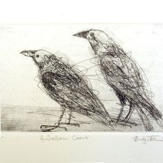 Bridget Farmer - Australian Crows