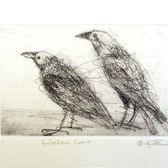 Bridget Farmer - Australian Crows