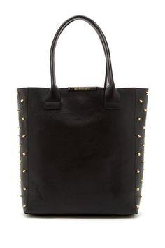 BCBGMAXAZRIA Handbags Leather Tote Bag
