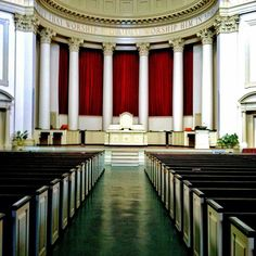 Hendricks Chapel at Syracuse! I'm getting married here! Syracuse University, University Life, Alma Mater, Happily Ever After, My Dream, Getting Married, Dream Wedding, Religion, Sweet Home
