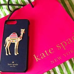 show and tell your favorite kate spade new york pieces, your way Black Leather Tote Bag, Show And Tell, Your Favorite, Cloud, Lunch Box, Kate Spade, Told You So, York, Bags